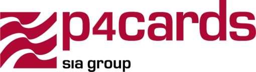 Locuri de munca la P4CARDS SRL Verona Sucursala Bucuresti