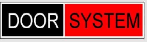 Stellenangebote, Stellen bei SC CHOROS NATURAL STONES SRL