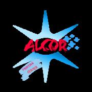 ALCOR PRINTING CENTER SRL