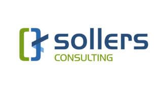 Oferty pracy, praca w Sollers Consulting Sp. z o.o.