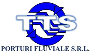 Locuri de munca la TTS PORTURI FLUVIALE S.R.L