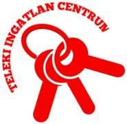 Állásajánlatok, állások Teleki Ingatlan Centrum