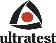 ULTRATEST SRL