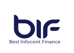 SC BEST INFOCONT FINANCE SRL