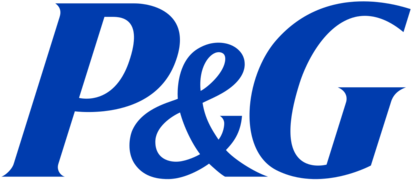 Job offers, jobs at Procter & Gamble