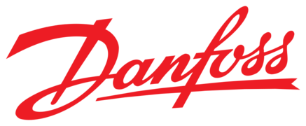 Job offers, jobs at Danfoss