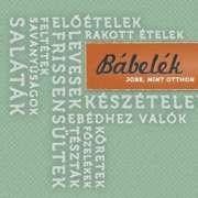 Állásajánlatok, állások Klára Bábel