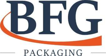 Locuri de munca la BFG Packaging SRL