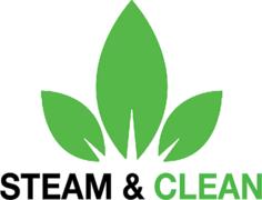 Locuri de munca la STEAM & CLEAN