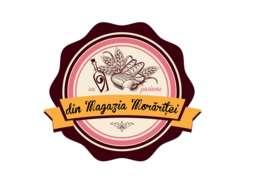 Magazia Moraritei