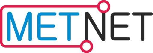 Állásajánlatok, állások MET-NET KONZORCIUM Kft.