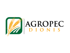 Job offers, jobs at Agropec Dionis SRL