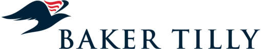 Job offers, jobs at Baker Tilly