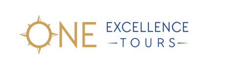 Job offers, jobs at One Excellence Tours