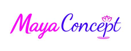 Locuri de munca la Maya Concept