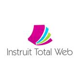 INSTRUIT TOTAL WEB SRL