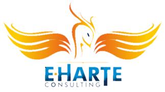 Locuri de munca la E.HARTE CONSULTING S.R.L.