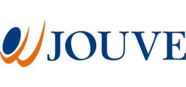 Stellenangebote, Stellen bei Jouve International SRL