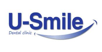 Stellenangebote, Stellen bei U-Smile