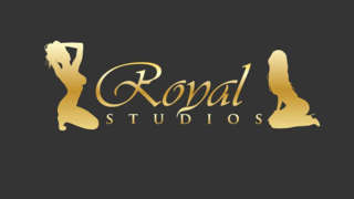 Locuri de munca la ROYAL STUDIOS
