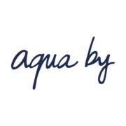 Állásajánlatok, állások Aqua by