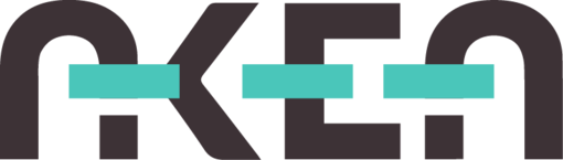 Locuri de munca la Akea Software Services SRL