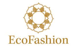 Locuri de munca la EcoFashion