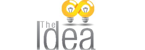 Locuri de munca la Leading Idea SRL