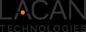 Job offers, jobs at SC Lacan Technologies RO srl