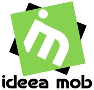 Stellenangebote, Stellen bei IdeeaMob