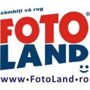 FOTOLAND
