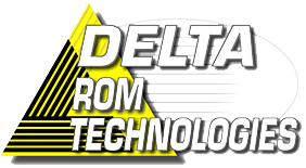 Locuri de munca la SC Delta Rom Technologies SA