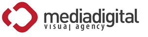 Mediadigital Visual Agency