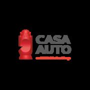 Locuri de munca la SC. CASA AUTO IASI SRL