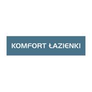 Oferty pracy, praca w Komfort Łazienki Sp. z o.o.