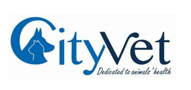 Job offers, jobs at CITYVET PET&FARM