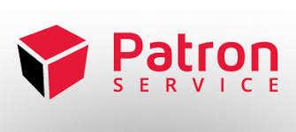 Oferty pracy, praca w PATRON SERVICE SP. Z O.O