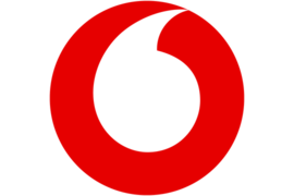 Job offers, jobs at VODAFONE ROMANIA SA