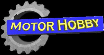 Locuri de munca la Motor Hobby