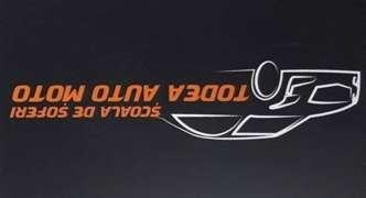 Locuri de munca la S.C. TODEA AUTO MOTO SRL