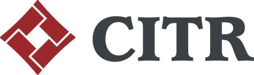 Locuri de munca la CITR