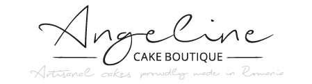Locuri de munca la Angeline Cake Boutique