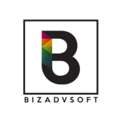 Locuri de munca la BIZADVSOFT SRL