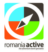 Job offers, jobs at Romania Active