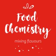 Locuri de munca la CHEMISTRY OF FOOD SRL-D