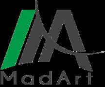 MD MADART DESIGN