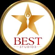 Stellenangebote, Stellen bei Best Studios