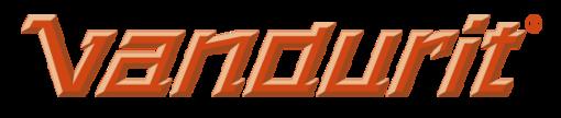 Vandurit GmbH