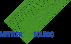 Oferty pracy, praca w METTLER TOLEDO SP Z O O