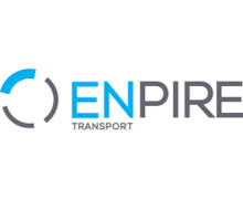 Job offers, jobs at ENPIRE